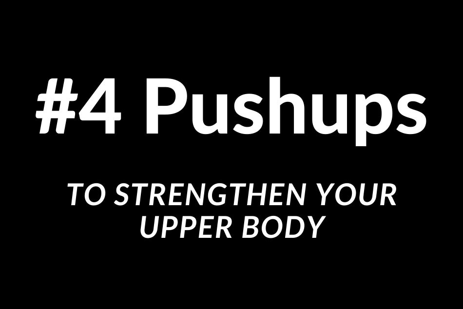 pushups - featured