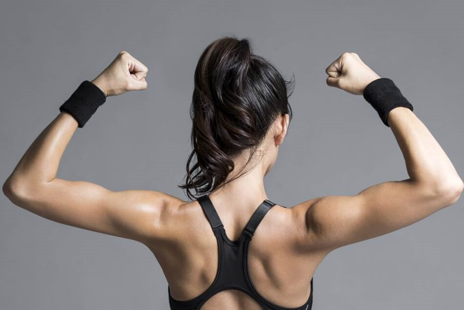 7-mistakes-made-by-women-in-the-gym