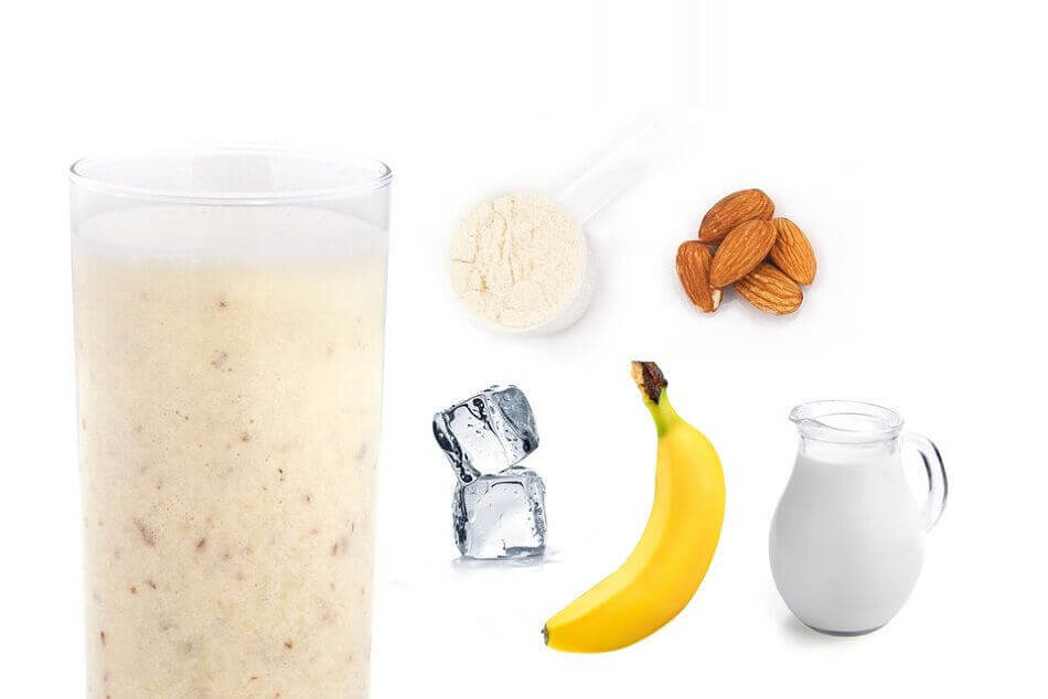 banana-almond-milk-shake-recipe