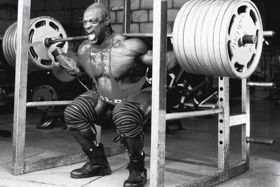ronnie-coleman-workout-routine