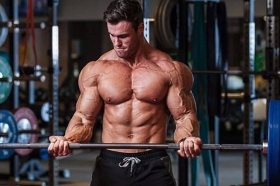 calum-von-moger-workout-routine